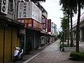 士林中正路街景(捷運士林站) - panoramio - Tianmu peter (3).jpg