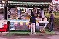 売店 フィルム コカコーラ ロッテアイスクリーム ピンク電話 (5254992736).jpg