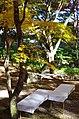 大威徳寺 岸和田市 Daiitokuji 2013.11.23 - panoramio (1).jpg