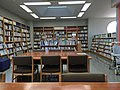 寒川図書館 (23009042555).jpg