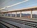 岚山西站站台.jpg