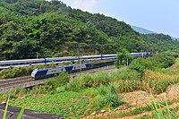 巡道工出品 Photo by Xundaogong 210国道骑行 Cycling G210 - panoramio (4).jpg