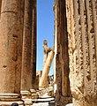 巴貝克神殿8597 (2).jpg