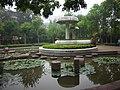 平原公园 - Pingyuan Park - 2011.08 - panoramio (1).jpg