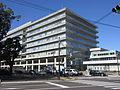 平塚市役所本館.JPG