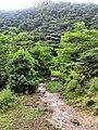 惠州博罗红花嶂越野穿越-大救援20140524-25 - panoramio (4).jpg