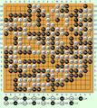 扳井秀至(W) VS 張栩(B) W+1.5.png