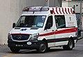 救護車212.jpg