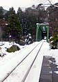 日当駅から鉄橋を見る - panoramio.jpg