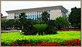 柳州市博物馆 - panoramio.jpg