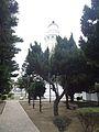 桃園觀音白沙岬燈塔 55 (14979354949).jpg