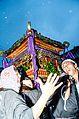 歓喜 - Panoramio 75147470.jpg
