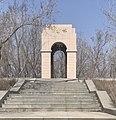 水塔山-国防林纪念碑.jpeg