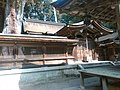 油日神社 - 本殿.jpg