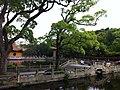 海印池 - panoramio (3).jpg