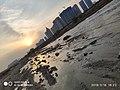 渭河 2.jpg