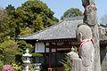 満蔵寺 - panoramio.jpg