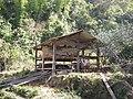 牛圈home of water buffalo - panoramio.jpg
