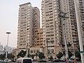 百里坊的新大楼 - panoramio (1).jpg