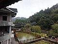 皇都侗寨20150925 - panoramio (16).jpg
