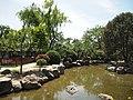 翠石园 - Green Stone Garden - 2011.05 - panoramio.jpg