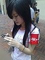 老婆在香港 - panoramio.jpg