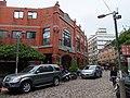 老街陶館 Old Street Pottery Hall - panoramio (1).jpg