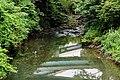 萬盛溪 Wansheng Creek - panoramio.jpg