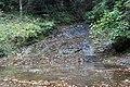見返りの滝 - panoramio (1).jpg