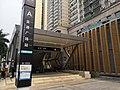 金湖广场站A出入口.jpg