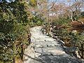 金閣寺 - panoramio (17).jpg