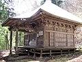 関山観音 - panoramio.jpg