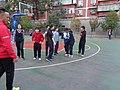 陕师大附中分校篮球赛 67.jpg