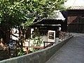 香川県高松市男木町 - panoramio (6).jpg