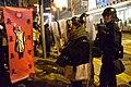 香港警察年初一旺角打擊小販演變通宵警民衝突 09.jpg