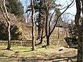 高取城跡(takatorijyou ato) 2010-3-19 - panoramio - ys1979 (13).jpg