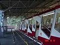高野山駅 - panoramio.jpg