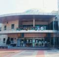 송도국제어린이도서관.png