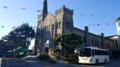 영주제일교회.png