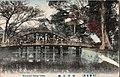(大阪名所) 住吉反橋.jpg