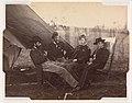 -Four Officers- MET DP274827.jpg