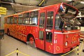 00-FB-63 GVBG 61 Nationaal Bus Museum.JPG