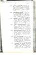 008 - Lista Estudantes 30 congresso une Lauriberto José Reyes, CNV-SP.pdf