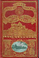 00South Indian Railway Illustrated Guide.jpg