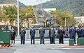 01.13 總統向殉職將士緬懷致敬 - Flickr id 49378625221.jpg