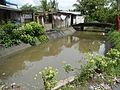 0124jfCamella Baliuag Tangos Sign School Chapel Bulacanfvf 11.JPG