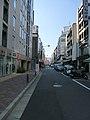 018 問屋街 - panoramio.jpg
