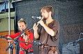 02018 0757 Huskarl (musical group).jpg