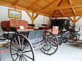 020613 Museum of horse-drawn carriages in Pilaszków - 37.jpg