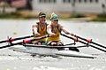 020912 - Gavin Bellis & Kathryn Ross- 3b - 2012 Summer Paralympics.jpg